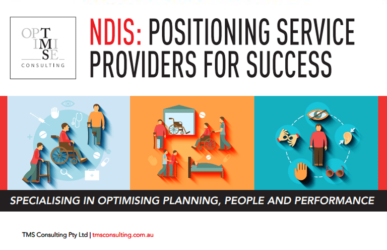 positioning strategies service providers Communication service provider b2b data services: telecom apis and data as a service (daas) 2015 - 2020 communication service provider b2b data services: telecom apis - market research report and industry analysis - 9274163.