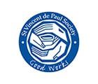 logo-stvincentdepaul