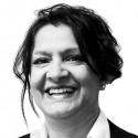 Maryse Alvis, Executive Consultant