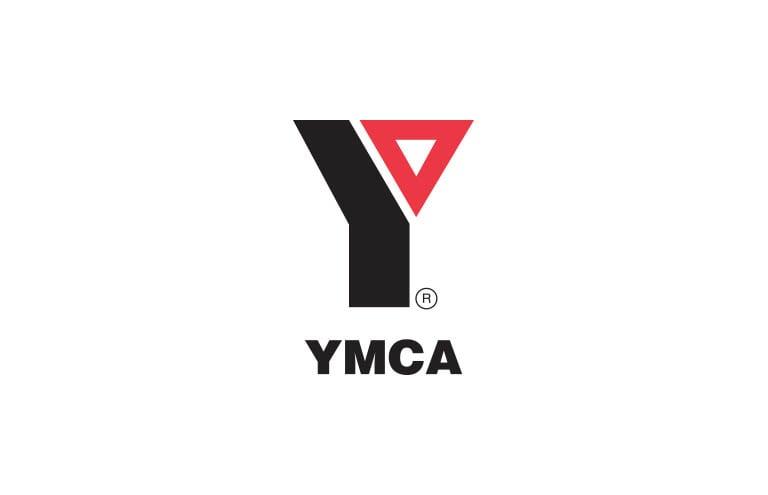 YMCA Victoria