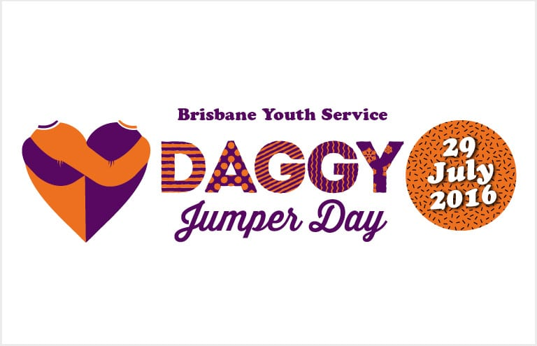 daggy-jumper-day-logo
