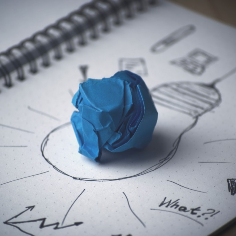 Innovation_Practical_Advice_For_Boards
