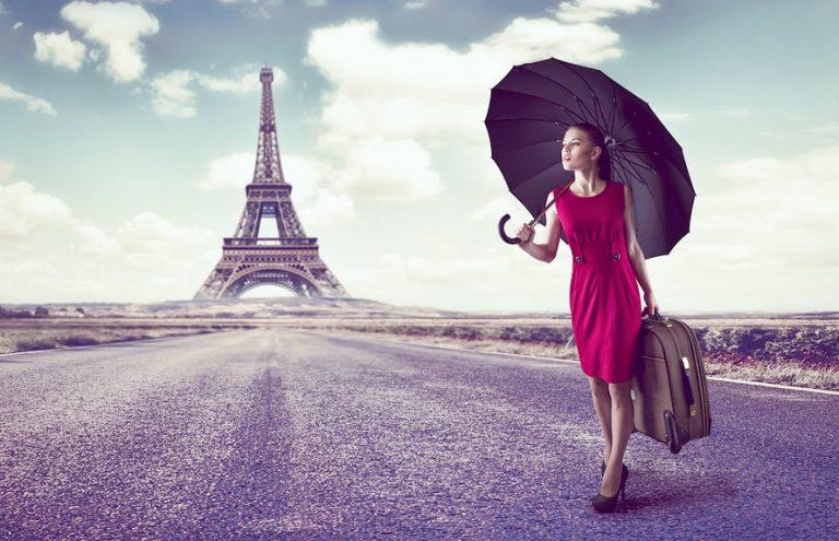 paris-trip