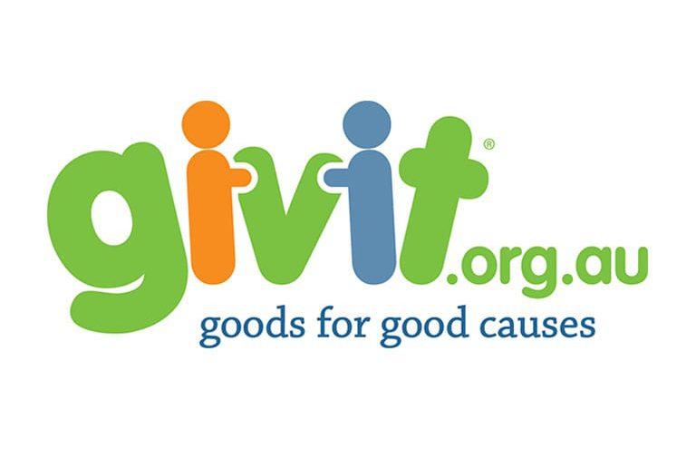 Givit Logo