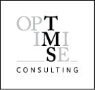 TMS Consulting logo
