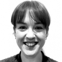 Jo Bagg (Support Consultant)