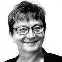 Cathy Skippington (Executive Consultant)